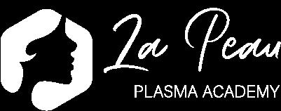 La Peau Plasma Academy